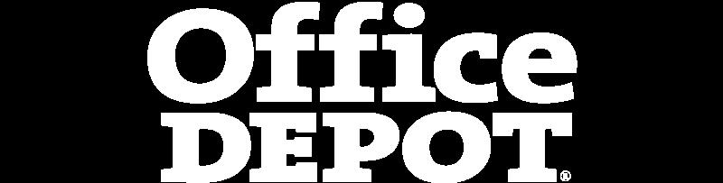 Lee-sellers-logos-white-office-depot