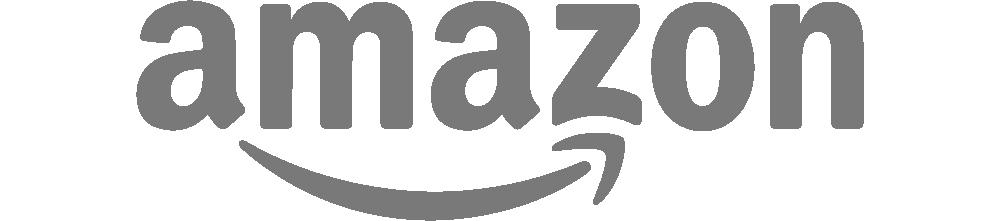Lee-sellers-logos-grey-amazon