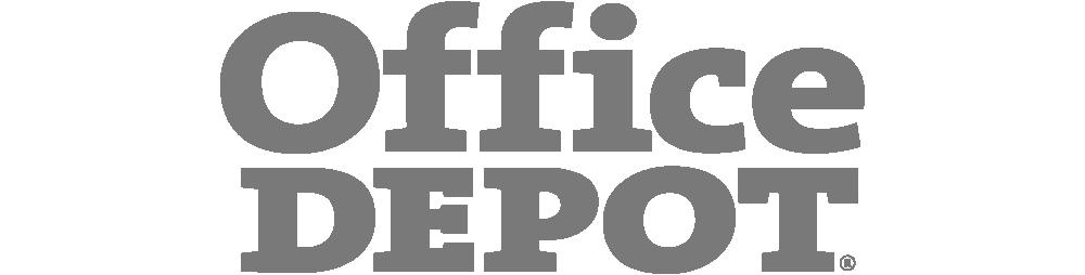 Lee-sellers-logos-grey-office-depot