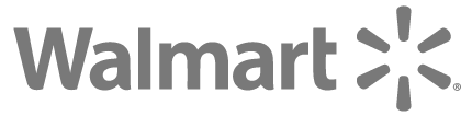 Walmart-Logo-01